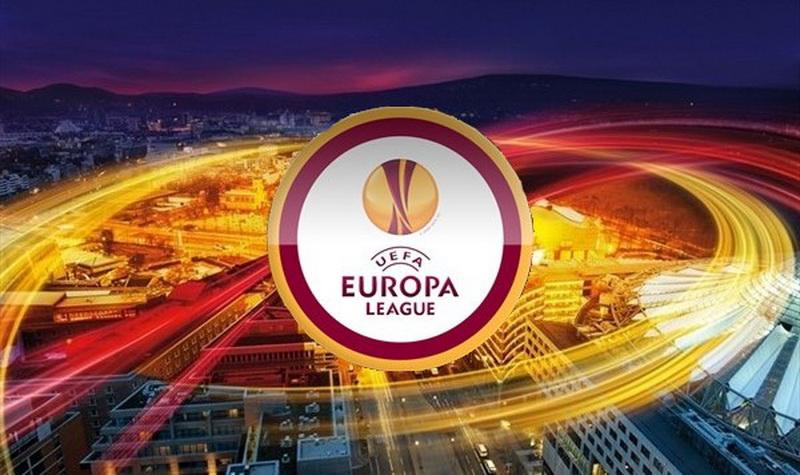 5 ponturi pe care TREBUIE NEAPARAT SA PARIEZI azi in Europa League
