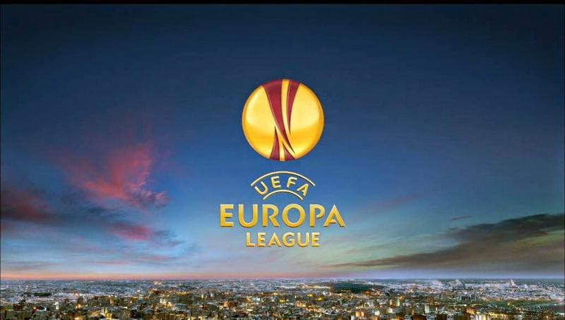 Cote pariuri atractive meciuri Europa League 20 octombrie (II)