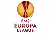 Cote pariuri atractive meciuri Europa League 20 octombrie (III)