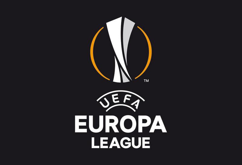 Super cote pariuri meciuri Europa League 20 octombrie