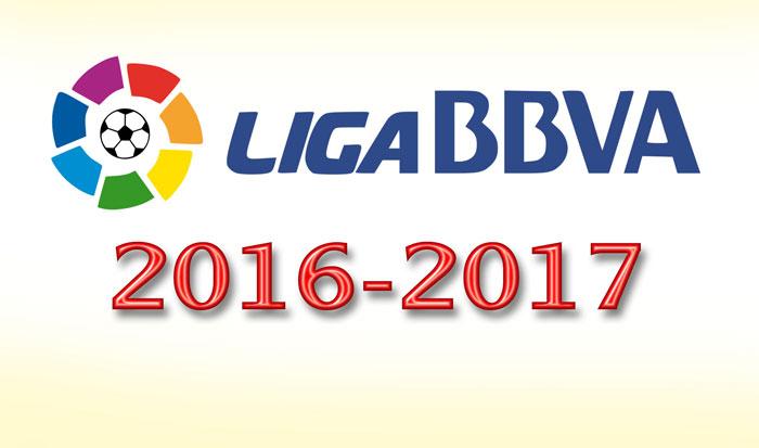 Cote pariuri atractive meciuri La Liga, Spania etapa din week-end
