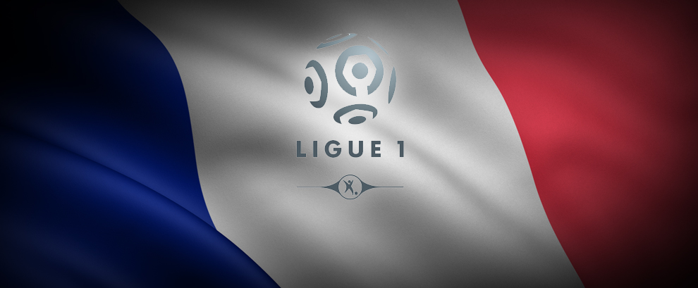 Cote pariuri atractive meciuri Ligue 1, etapa din week-end