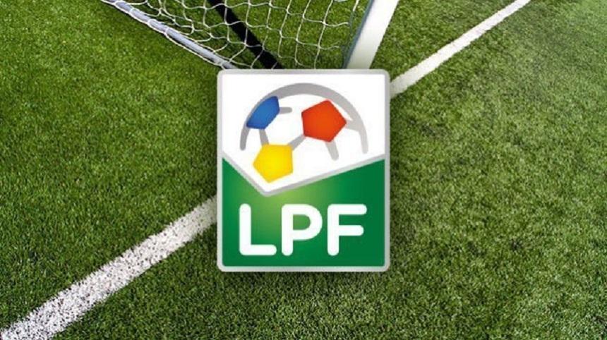 Cote pariuri atractive meciuri Liga 1, Romania, etapa week-end