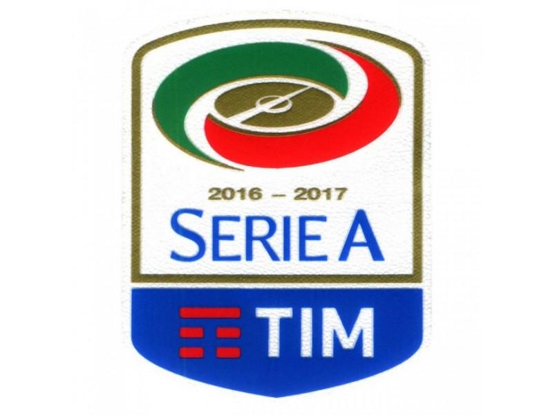 Cote pariuri atractive meciuri Serie A, etapa din week-end