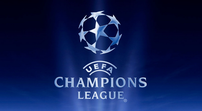 Cote pariuri atractive meciuri Champions League 18 octombrie (II)