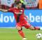 Meciul zilei analizat de SuperPontino - Leverkusen vs RB Leipzig
