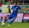 Meciul zilei analizat de SuperPontino - Croatia vs Islanda