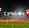 Meciul zilei analizat de SuperPontino - Astra Giurgiu vs Dinamo