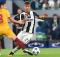 Meciul zilei analizat de SuperPontino - Sevilla vs Juventus