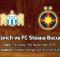Meciul zilei analizat de SuperPontino - Zurich vs Steaua