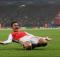 Meciul zilei analizat de SuperPontino - Arsenal vs PSG