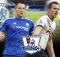 Meciul zilei analizat de SuperPontino - Chelsea vs Tottenham