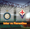 Meciul zilei analizat de SuperPontino - Inter Milano vs Fiorentina