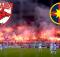 Meciul zilei analizat de SuperPontino - Dinamo vs Steaua