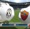 Meciul zilei analizat de SuperPontino - Juventus vs Roma