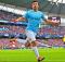 Meciul zilei analizat de SuperPontino - Man. City vs Arsenal
