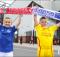 Merseyside derby - Meciul zilei analizat astazi de SuperPontino
