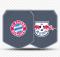 Meciul zilei analizat de SuperPontino - Bayern vs RB Leipzig