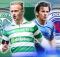 SuperPontino analizeaza astazi duelurile celor de la Celtic si Glasgow