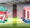 Meciul zilei analizat de SuperPontino - Liverpool vs Stoke