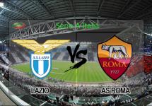 Meciul zilei analizat de SuperPontino - Lazio vs AS Roma