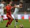 Meciul zilei analizat de SuperPontino - Gaz Metan vs Dinamo