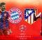 Meciul zilei analizat de SuperPontino - Bayern vs Atl. Madrid
