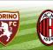 Torino vs Milan - Meciul zilei analizat de SuperPontino