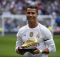 Real Madrid vs Celta Vigo - Meciul zilei analizat de SuperPontino
