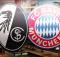 Freiburg vs Bayern Munchen - Meciul zilei analizat de SuperPontino