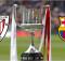 Meciul zilei analizat de SuperPontino - Ath. Bilbao vs Barcelona