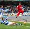 Real Sociedad vs Sevilla - Meciul zilei analizat de SuperPontino