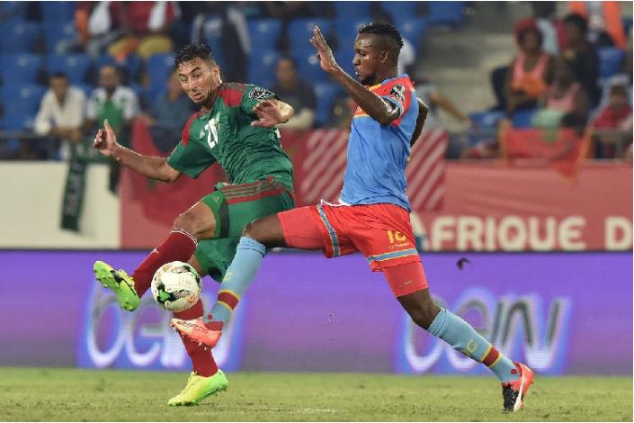 Maroc vs Coasta de Fildes - Meciul zilei analizat de SuperPontino