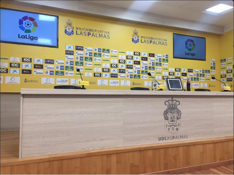 Las Palmas vs Valencia - Meciul zilei analizat de SuperPontino