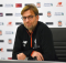 Liverpool vs Chelsea - Meciul zilei analizat de SuperPontino