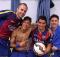 Villarreal vs Barcelona - Meciul zilei analizat astazi de SuperPontino