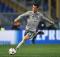 Sevilla vs Real Madrid - Meciul zilei analizat de SuperPontino