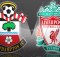 Southampton vs Liverpool - Meciul zilei analizat de SuperPontino