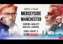 Meciurile zilei din Premier League analizate de SuperPontino