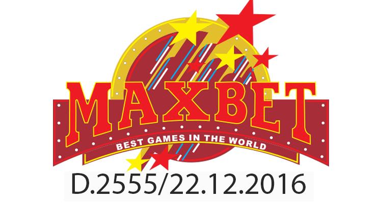 Gratuit 50 RON de la Maxbet pentru verificarea contului