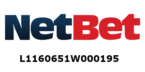 Top case de pariuri online licentiate in Romania - Netbet
