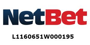Case de pariuri online recomandate de Tudor Popa - Netbet