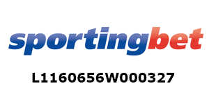 Case de pariuri online recomandate de Tudor Popa - Sportingbet