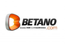 Betano reține deja impozitul la sursă
