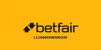 casa pariuri online Betfair