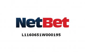 casa pariuri online Netbet