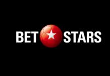 casa de pariuri online Betstars