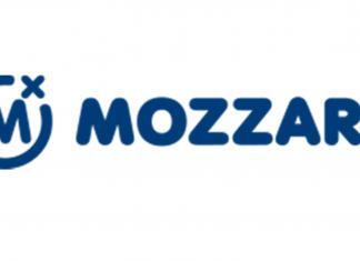 agentia de pariuri Mozzartbet