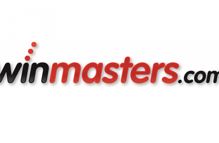 casa pariuri online Winmasters