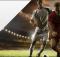 NetBet iti asigura pariurile plasate pe meciurile din Europa League